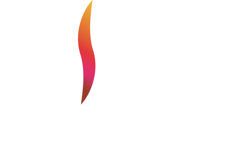 RISE Rooftop Lounge